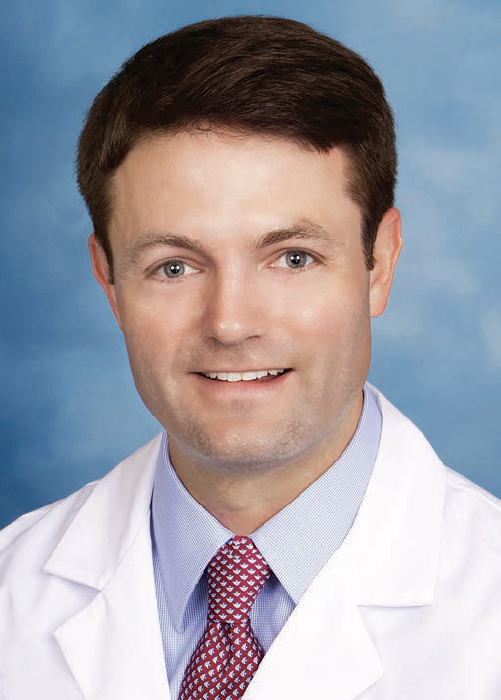 Dr. Scott Greene, MD